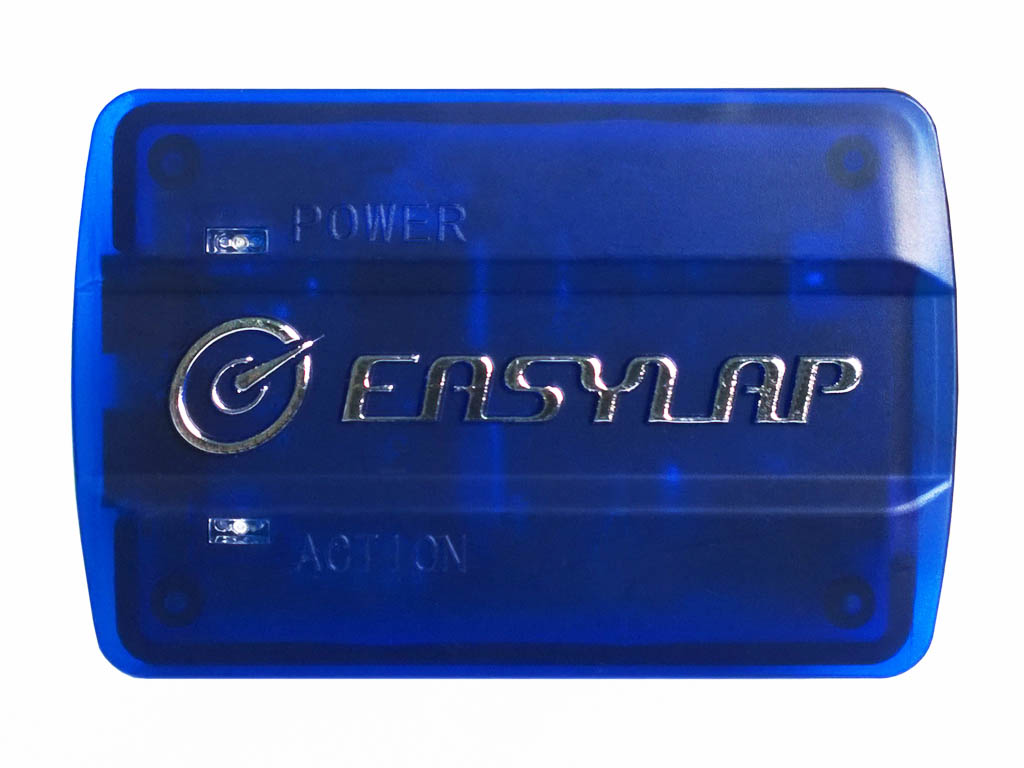 EasyLap USB Digital Lap Counter with Transponders